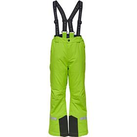 LEGO wear Ping 775 Ski Pants Kids lime green